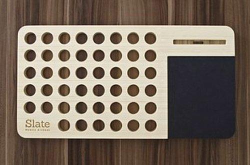 """Вентилируемая подставка для ноутбука, которая спасет твой гаджет от перегревания во время марафона """"Игры Престолов"""""""