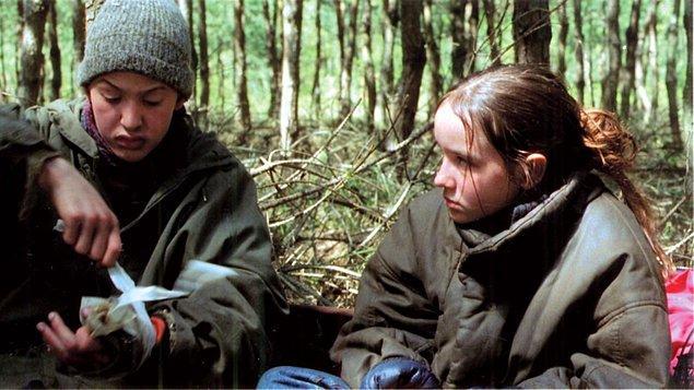 4. Kurdun Günü (2003)