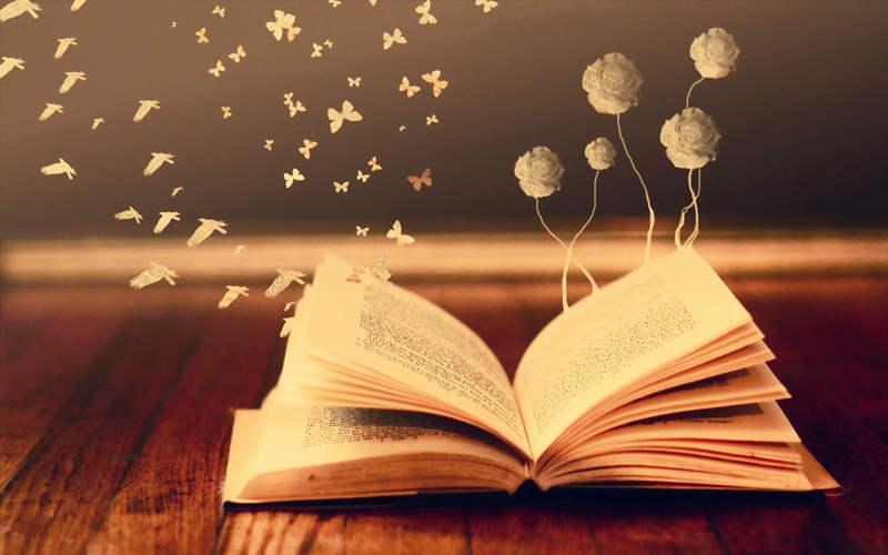 30 Yaşına Gelmeden Mutlaka Okumanız Gereken, Her Biri Başyapıt Niteliğinde 30 Kitap