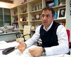 Işid'in Türkiye'deki Saldırılarının Analizi ve Türkiye'nin Mücadelesi | Haldun Yalçınkaya | Al Jazeera Türk