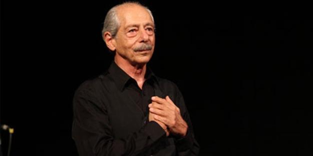 Ustalara Saygı Kuşağı: Türk Tiyatrosunun Birbirinden Değerli 37 Sanatçısı 81