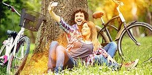 Baharın Hakkını Vermek İçin Iskalamamanız Gereken 11 Şey