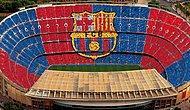 İlk Kez Gidecekler İçin 13 Adımda 'Barcelona 101'