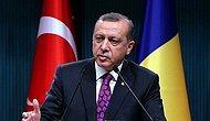 'Brüksel Saldırganlarından Birini Yakalayıp Sınır Dışı Etmiştik'