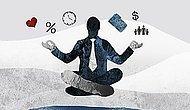 İş ve Hayatı Dengelerken Başarıyı da Garantilemenize Yardım Edecek 20 Basit Hatırlatma