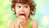 Çocuklarınız için sağlıklı dondurma tarifleri