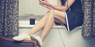 Telefonun Şarjı Bitmesin Diye Yaptığımız 11 Fedakarlık