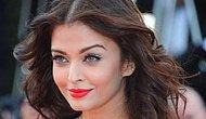 Asian Ranking'e Göre İşte Bollywood'un En Güzel 10 Yıldızı