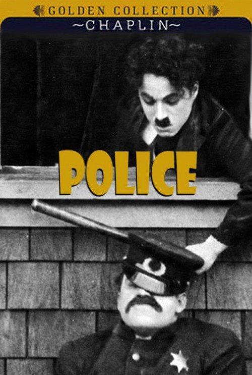 Dev Hizmet Chaplin In Uzun Metraj Filmleri 214 Ncesi Rol