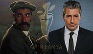 8. Altın Bamya Ödülü 'Mucize'ye, Mansiyon Erkan Petekkaya'ya