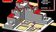 Retro Oyun Fanlarına Müjde: Atari Vault 100 Oyun ile Birlikte Steam'de