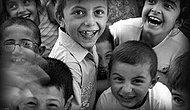 GELİN HEP BİRLİKTE KİMSESİZ ÇOCUKLARA ABLA/ABİ OLALIM