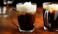Kahvesini Sütlü İçmekten Sıkılanların Gözlerinden Kalpler Çıkaracak 13 Kahve Çeşidi