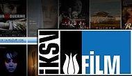 Sinefiller Buraya! İstanbul Film Festivali'nde Tereddütsüz Bilet Alabileceğiniz 15 Film