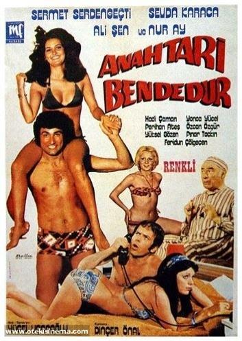 Konulu türk porno filmi  Sürpriz Porno Hd Türk sex sikiş