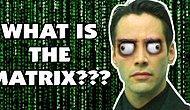 Matrix Üçlemesini Algılama Şeklinizi Değiştirecek Teori: Neo Aslında Seçilmiş Kişi Değil