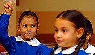 Çocukluğumuzda Hepimizi Ters Köşeye Yatıran  Bu Fenomen Testi Geçebilecek misin?