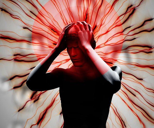7. Peki semptomları neler?