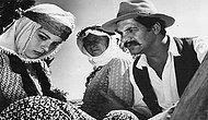 Sinema Tarihimizin En Önemli Köşe Taşlarından Biri: Susuz Yaz