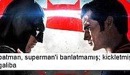"""""""Batman'le Superman Niye Kapıştı, Asıl Mevzu Ne?"""" Sorusuna Cevap Veren 15 Kişi"""