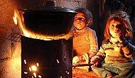 Gıda Fiyatları Ücretleri Aşındırmaya Devam Ediyor: Yoksulluk Sınırı 4.893,74 TL