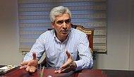 AKP'li Vekil: 'Yasama Bizde, Yürütme Bizde, Yargı Bizde, Her Şey Bizde...'