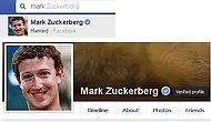 Facebook Profil & Sayfa Nasıl Doğrulatılır ?