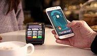 Samsung Pay, Çin'de Apple Pay'in Rakibi Olmaya Hazırlanıyor