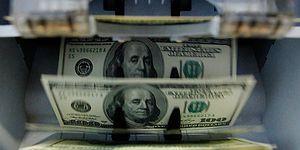 Yeni Kritik Eşik Aşıldı: Dolar 3.12 Lira ile Tarihi Zirveyi Gördü