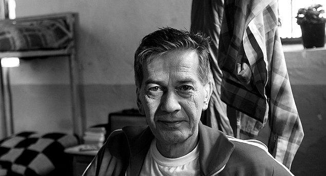 9. Ferhan Şensoy