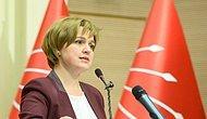 CHP'li Böke'den Aile Bakanı Ramazanoğlu'na İstifa Çağrısı: 'Bir Kereden Bir Şey Olmaz'