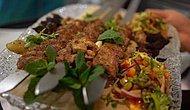 Dünyanın En Pahalı Şiş Kebabı: 4.000 TL