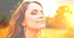 Hayat Kurtaran Test: Kanser Hakkında Ne Kadar Bilgilisin?