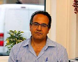 Yine Somali… Hedef yine Türkler | Mustafa K. Erdemol | BirGün