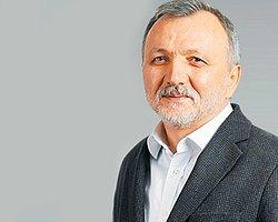 MHP Kongreye Nasıl Gider | Yusuf Ziya Cömert | Karar