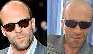 Bizim de Aksiyon Yıldızımız Var ama Düşük Bütçeli: Jason Statham'a Benzeyen Çorumlu Cihan