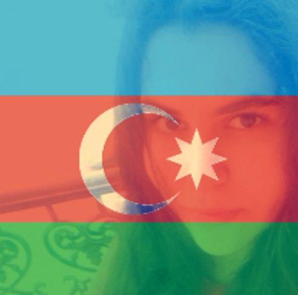 Khalida Aliyeva
