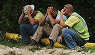 Mart Ayında En Az 157 İşçi Can Verdi...