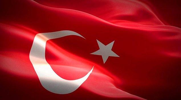 Geçtiğimiz ay açılan anonim bir web sayfası, Türkiye Cumhuriyeti vatandaşlarının büyük bir kısmının tüm resmi bilgilerini barındıran bir arşivi kullanıma açtı.