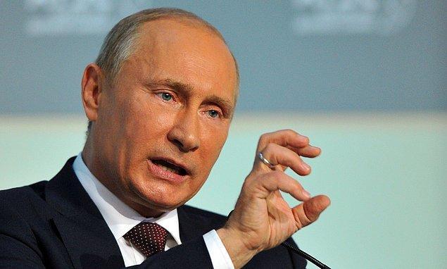 Rusya: Türkiye tek taraflı adım atmamalı