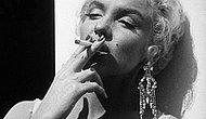 Günün Sorusu : Sigara yenilir mi içilir mi ???