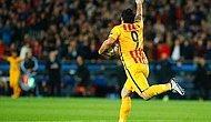 Suarez Mucizesi! Barcelona 2-1 Atletico Madrid