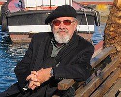 Vahim Bir İnsan Hakkı İhlali | Deniz Kavukçuoğlu | Cumhuriyet