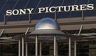 Dünya Devi Sony, Türkiye'de 4 Kanal Satın Aldı