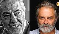 Bazıları Yaşlı Sever: Yılların Karizmalarından Hiçbir Şey Götürmediği 17 Ünlü Erkek