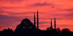 Bugün Kur'ân-ı Kerim'e Göre Bin Aydan Daha Hayırlı Olan Kadir Gecesi! İşte Bu Özel Günün Önemi