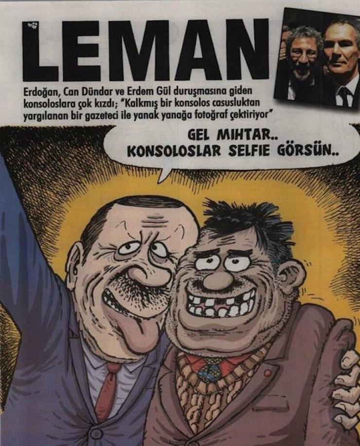 Başbakan Yıldırım: Ankara semalarında uçan her uçak füzeyle indirilecek 22