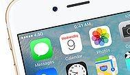 4.5G Cari Açığı Patlatabilir