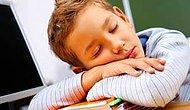 Sabah sabah bu ne yaa dedirten okul yıllarımız:7 maddeyle okullarda sabahçı olmanın verdiği zorluklar