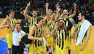 Potada Fenerbahçe'nin Sezonu